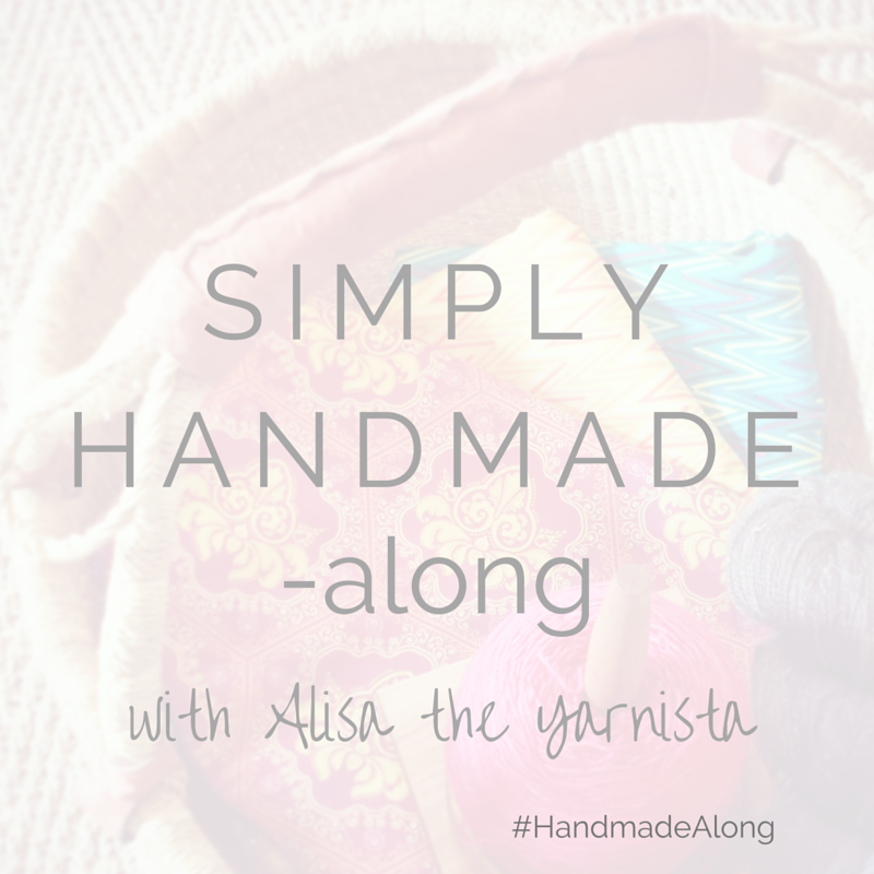 Handmade Along.png