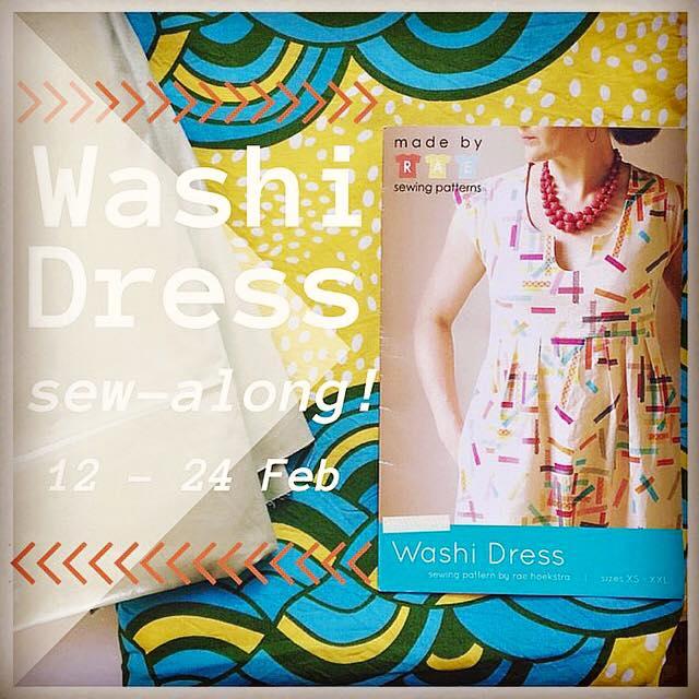 Washi Along.jpg
