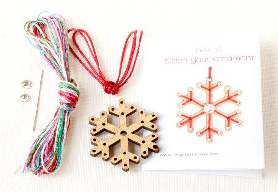 Mini Ornament5.jpg
