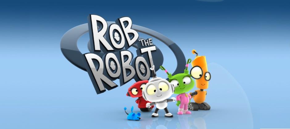Rob_SLIDE.jpg