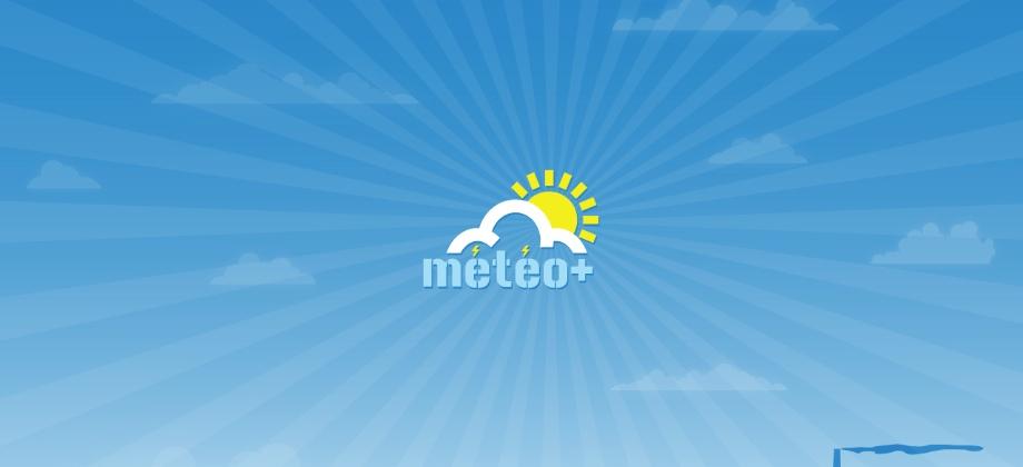 Meteo_SLIDE.jpg