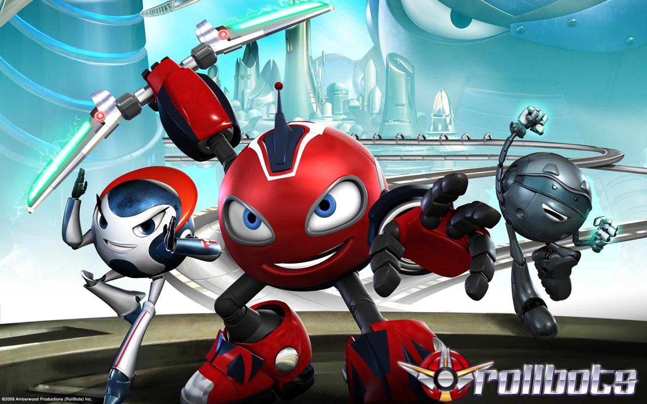 rollbots_heroes_1280.jpg