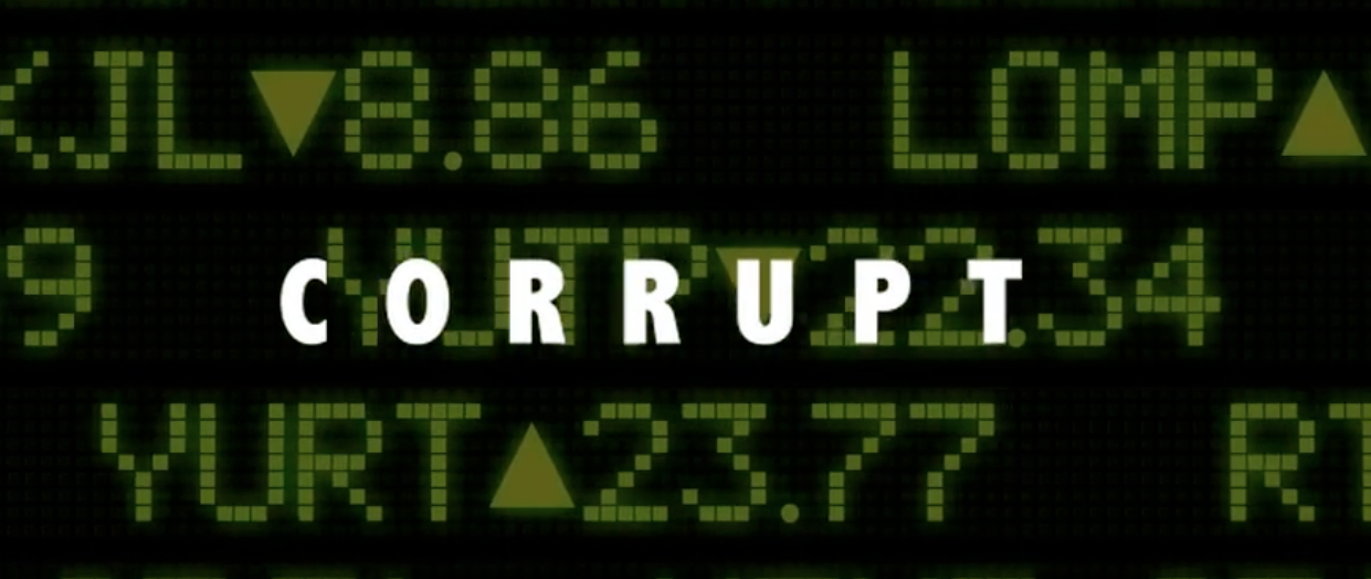 Corrupt_pic.png