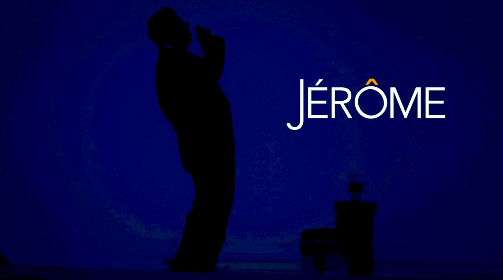 Jerome pic3.jpg