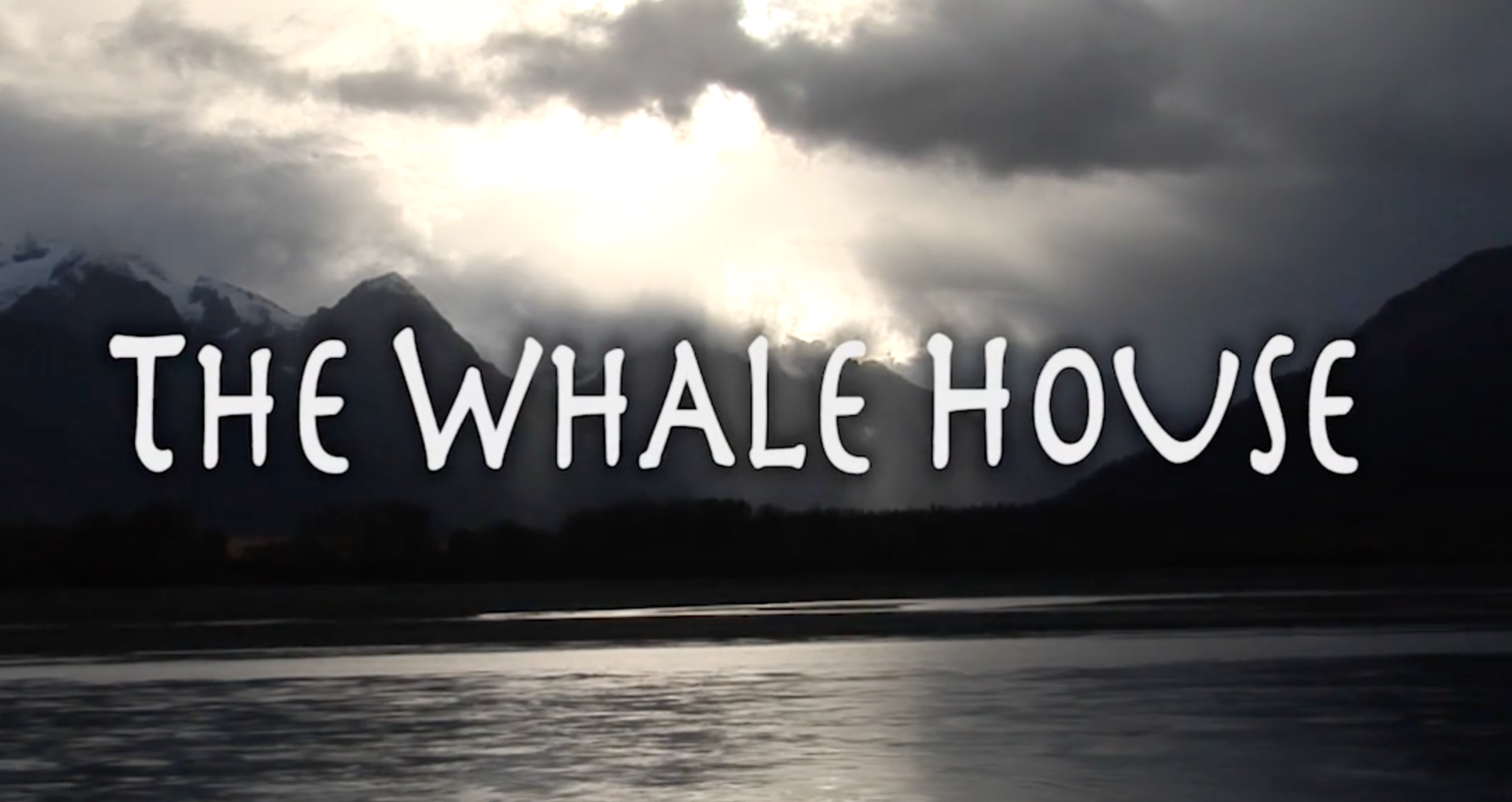 The Whale House title.png