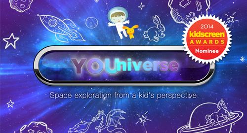 02_YOUniverse_MAIN.jpg