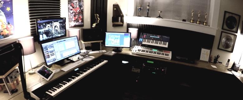Studio2015.png