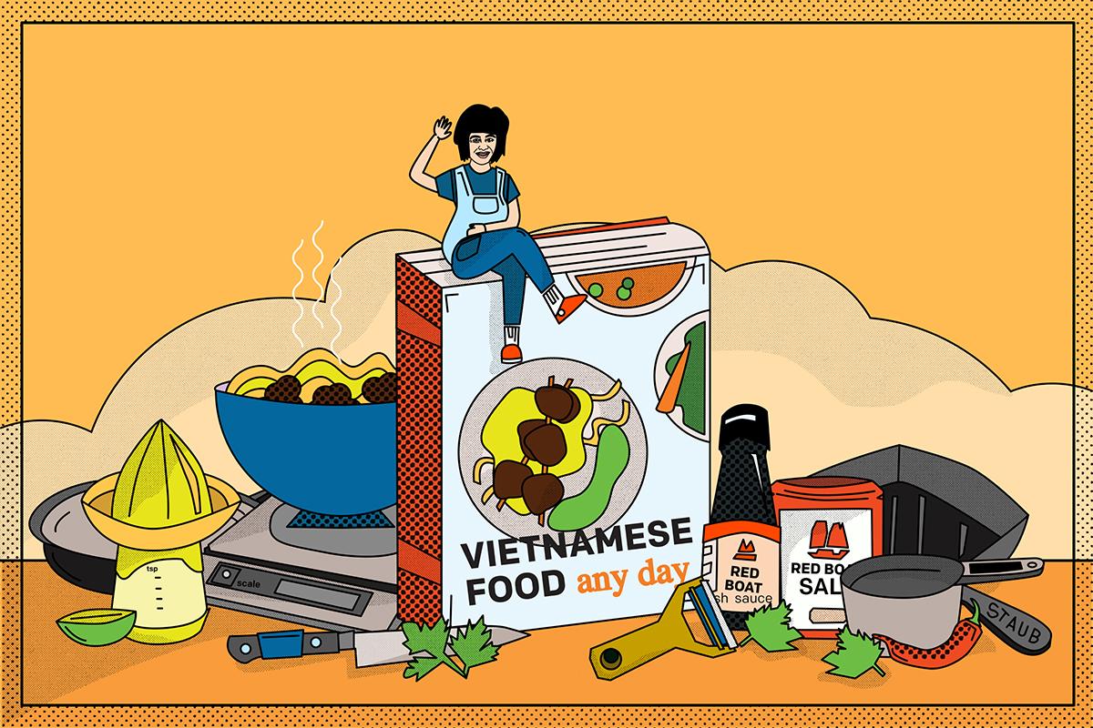 Taste_Vietnam_0204_B_1200x800.jpg