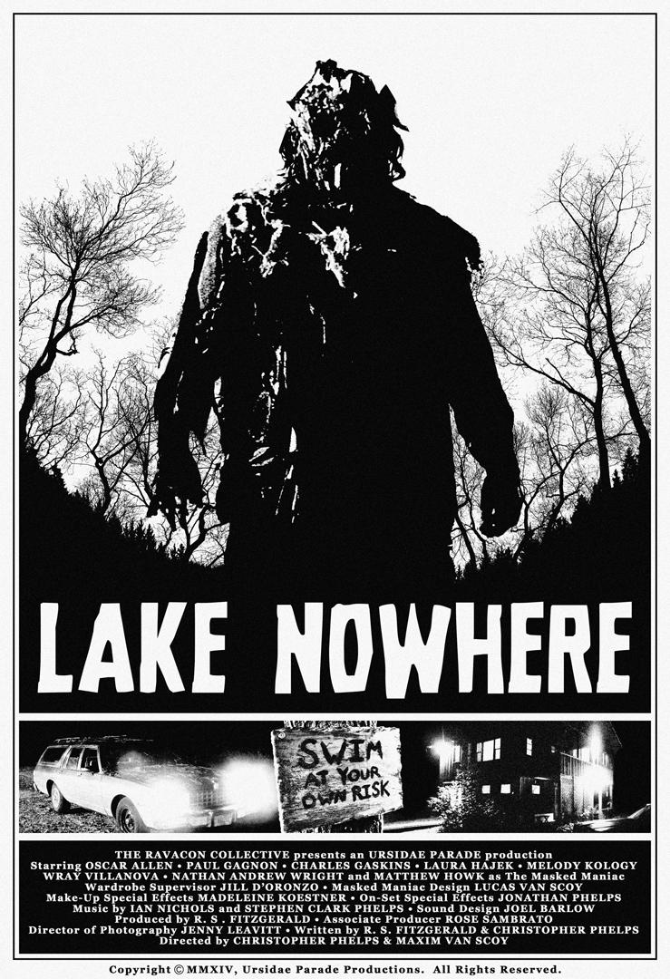 Poster-2014 %22Lake Nowhere%22 1.jpg