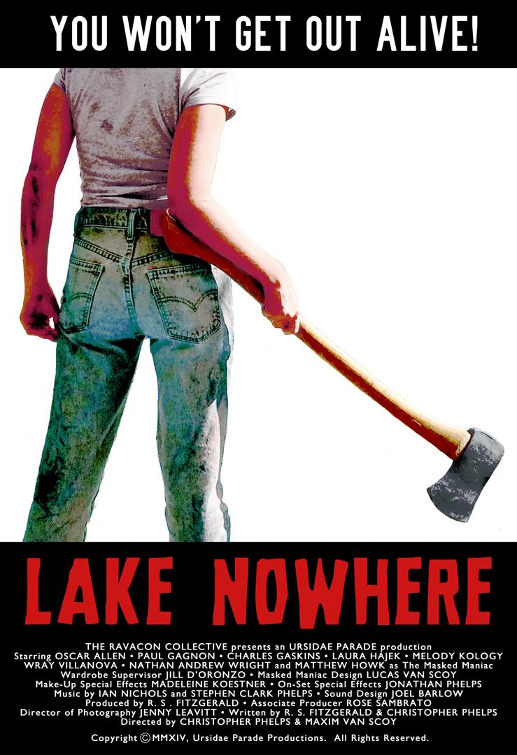 Poster-2014 %22Lake Nowhere%22 2.jpg