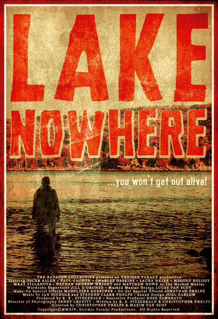 Poster-2014 %22Lake Nowhere%22 3.jpg