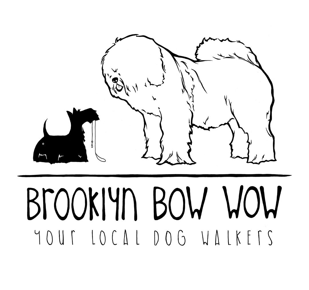 2014, %22Brooklyn Bow Wow%22 Logo.jpg