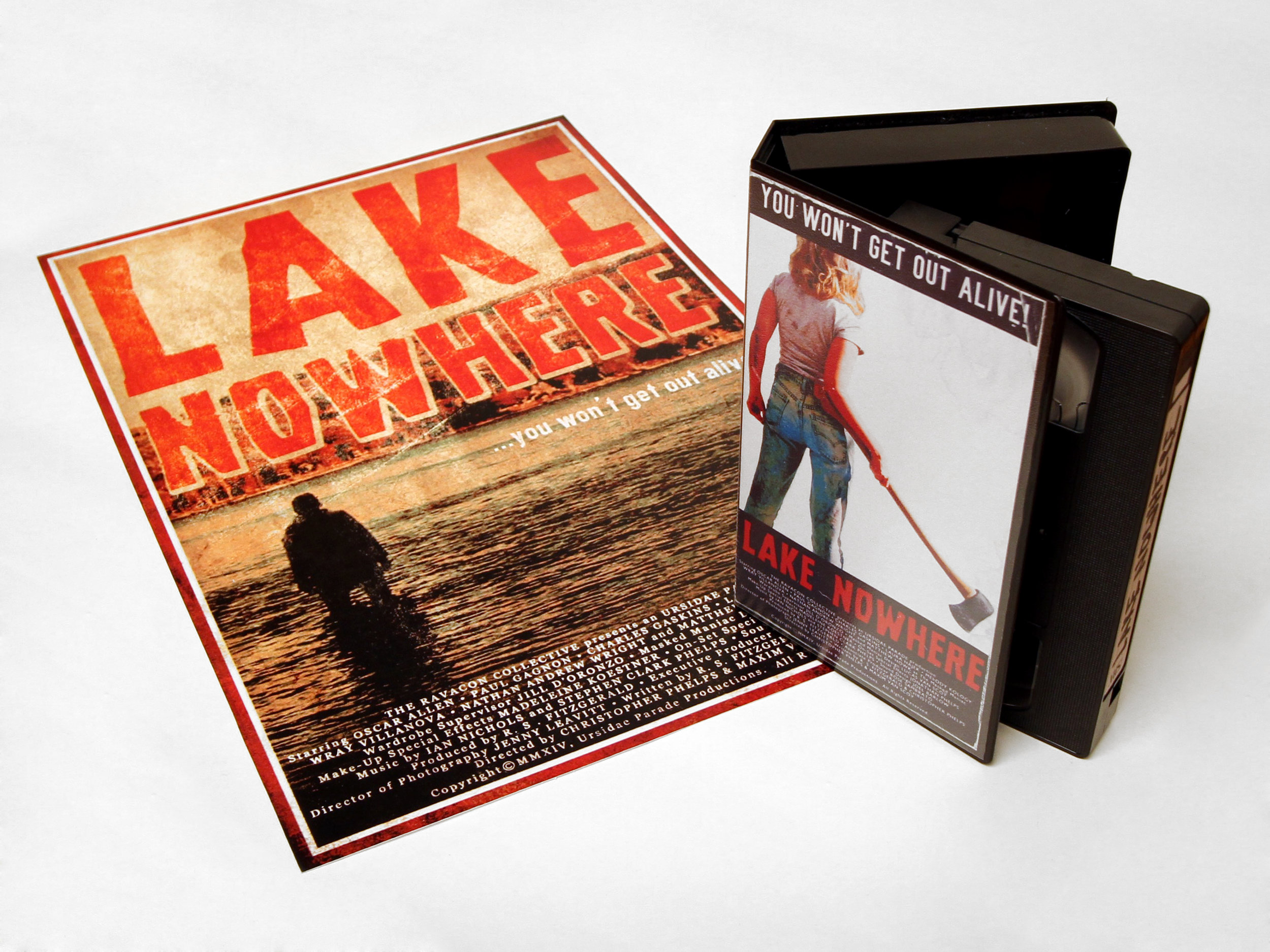 VHS+Poster flat.jpg