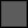 Button2Dsmallgrey.jpg
