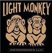 Light Monkey.jpg