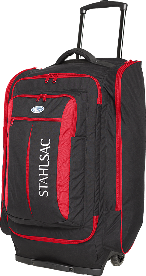 CAICOS_CARGO_PACK_RED_0.png