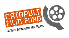 Catapult film logo.jpg