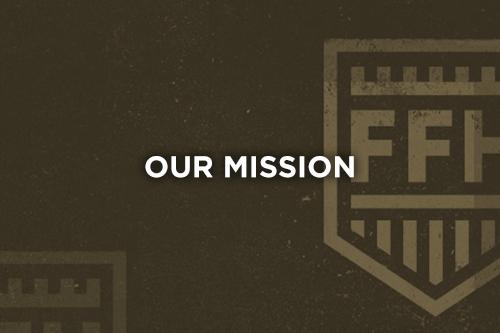 FIT-FOR-HIM-gym-christian-mission.jpg