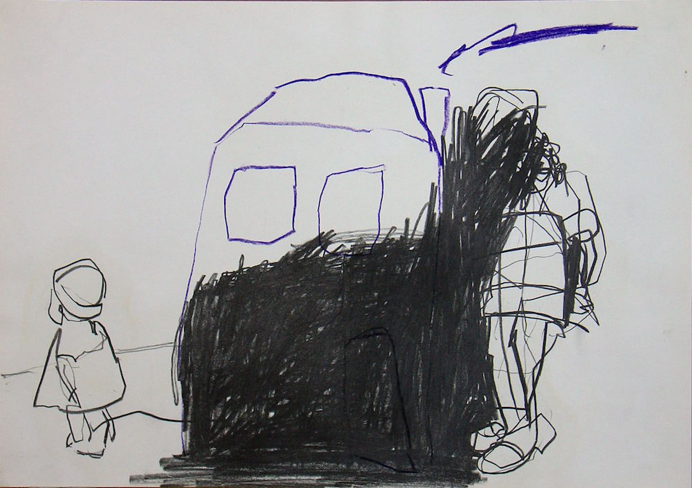 15 - A3.jpg