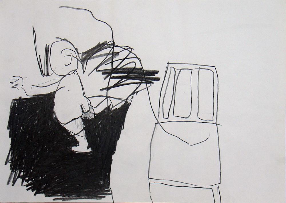 28 - A3.jpg