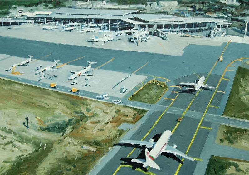 Aeroporto, 48x68, 2009 copy.jpg
