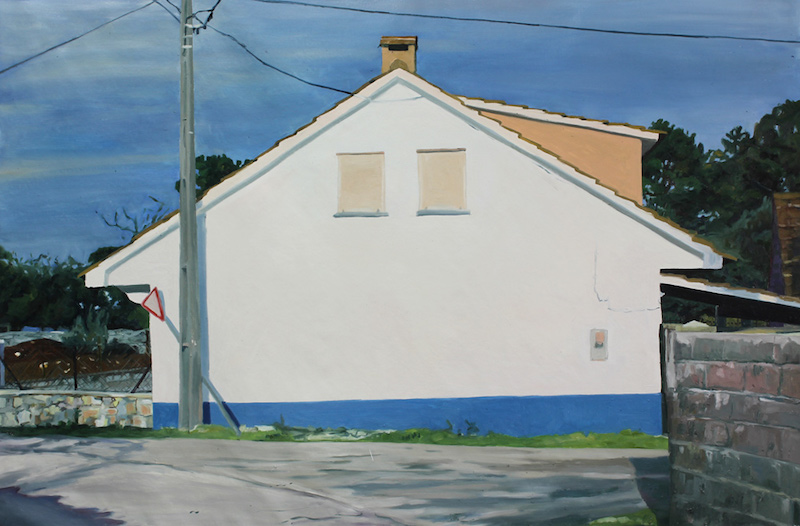 Casa-Maxieira-95x142.jpg