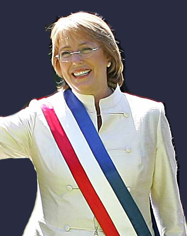Michelle_Bachelet_2006.png