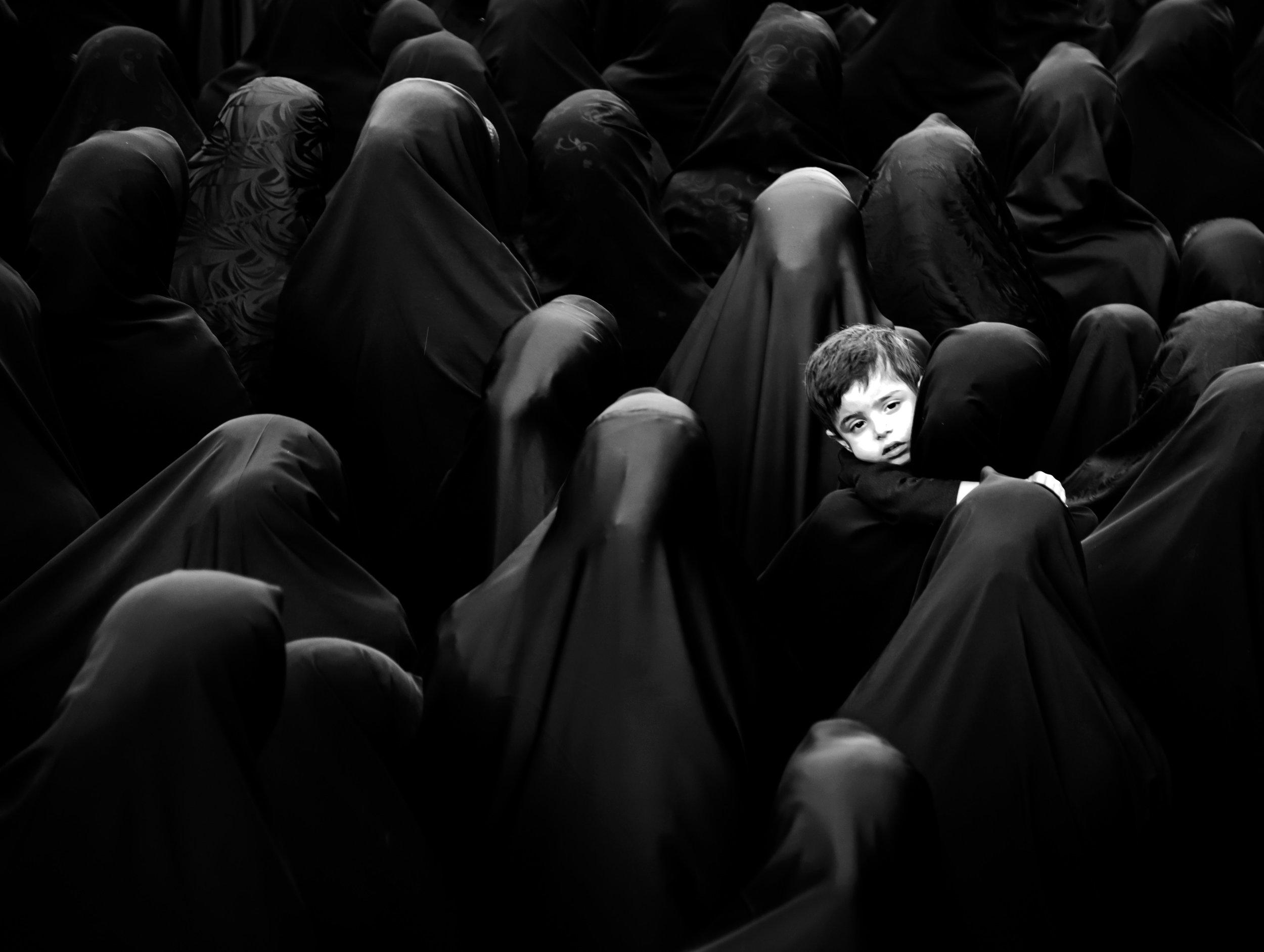 mehdi-sepehri-1162322-unsplash.jpg