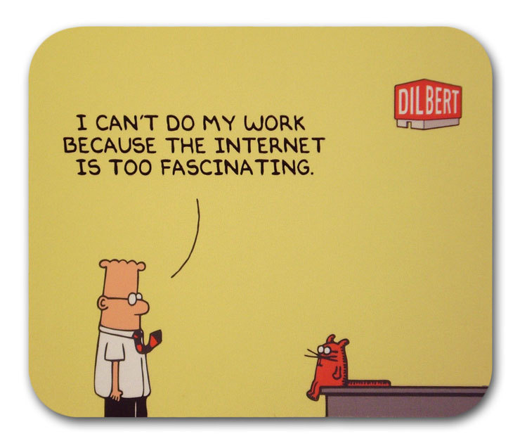 Source: http://thedilbertstore.com/