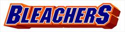 bleachers-logo.jpg