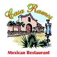 Casa-Ramos-small.jpg
