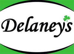 Delaneys.jpg
