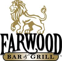 FarwoodLogo.jpg