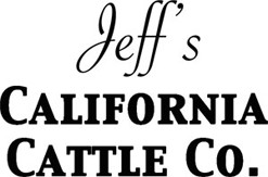 jeffs-california-cattle-co-logo.jpg