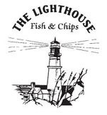 lighthouse-logo.jpg