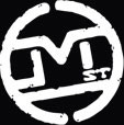 logo-marketst.jpg