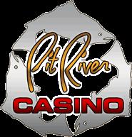 pit-river-casino-logo.png