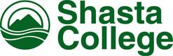 shasta-college.jpg