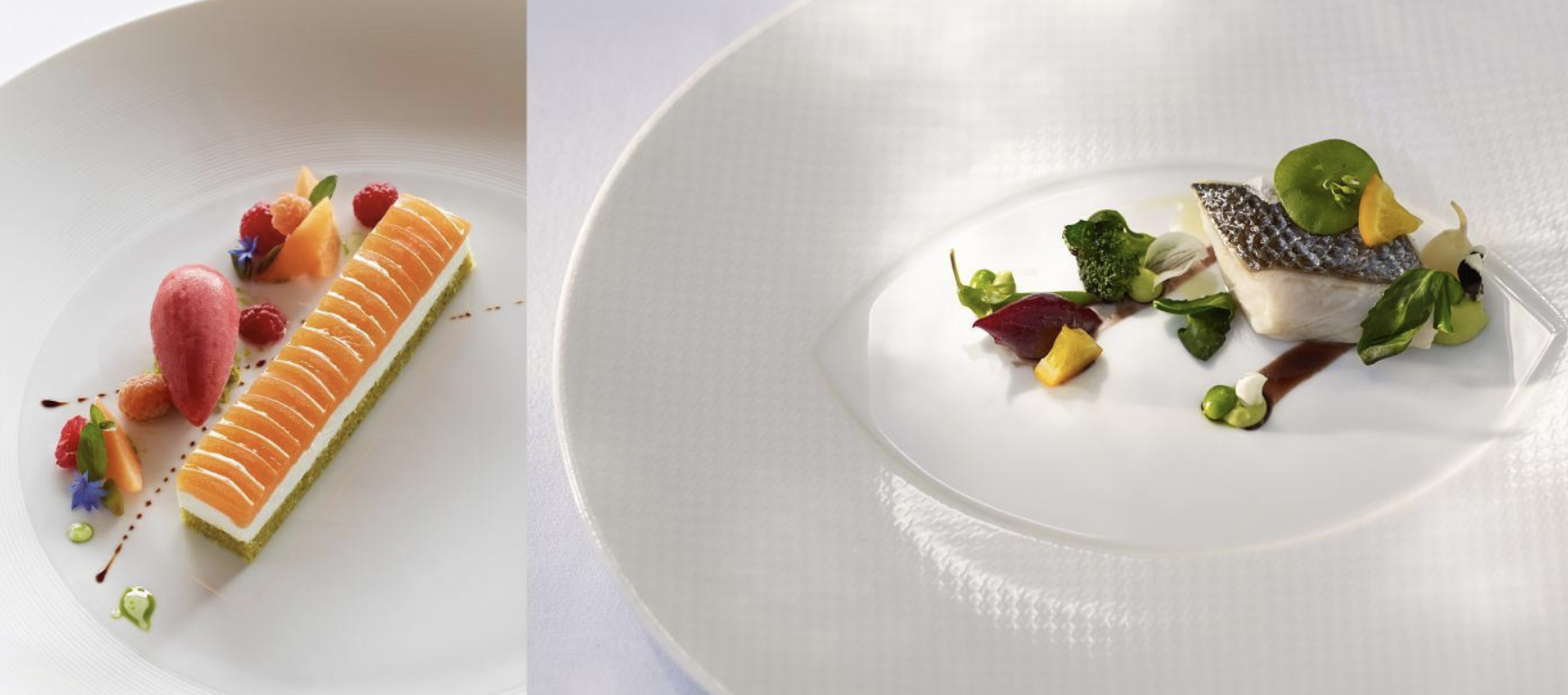 Smart-Alternative-Fuels-The-French-Laundry-Plated-Food-III.png