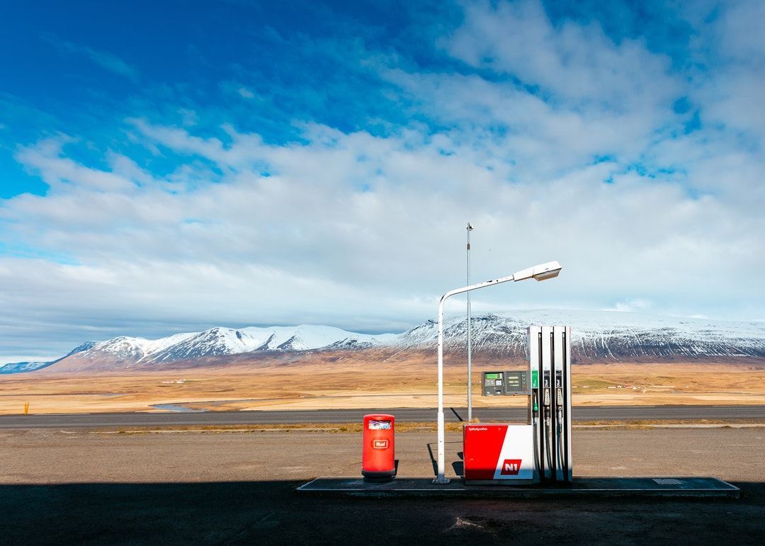 benefits of biofuel.jpg