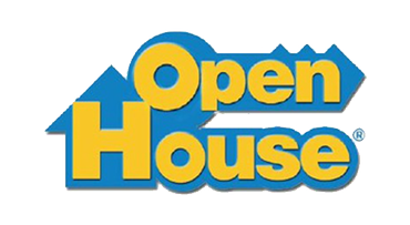 openhouse_logo.png
