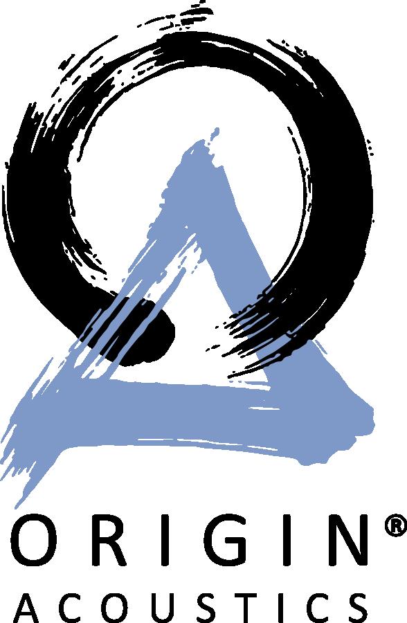 origin_logo.png
