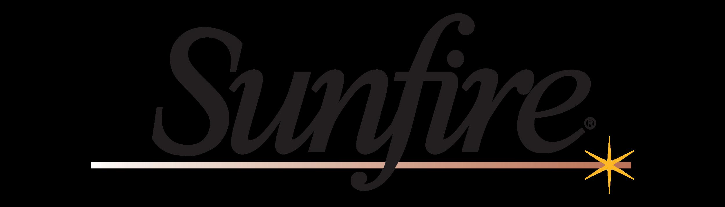 sunfire_logo.png