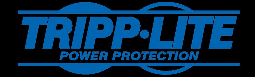 tripplite_logo.png