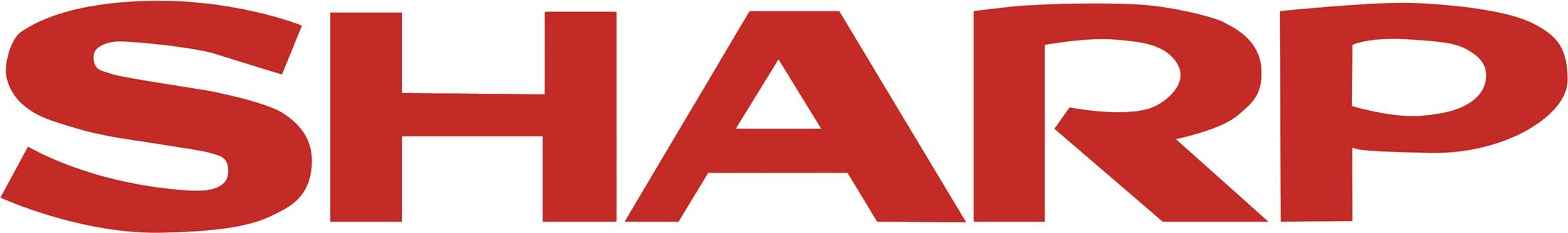 sharp_logo.png