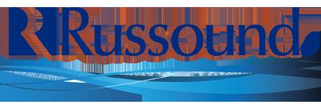 russsound_logo.png