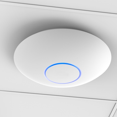UniFi® Wifi Access Point