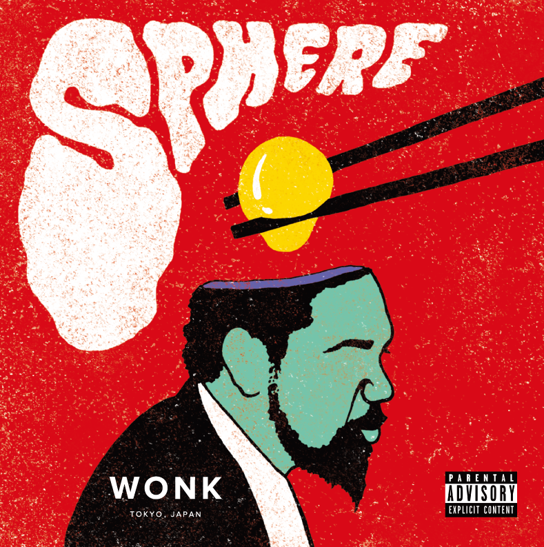 Sphere_Jacket WONK.png