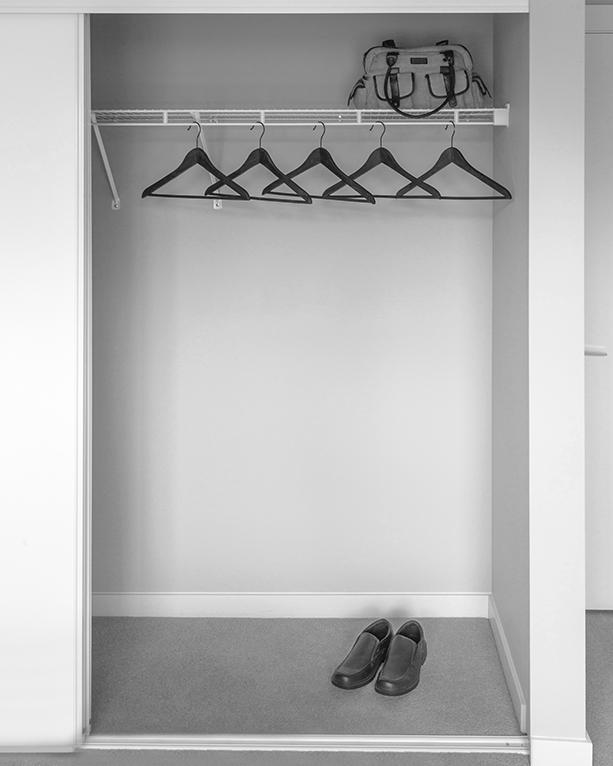 closet_BW.jpg