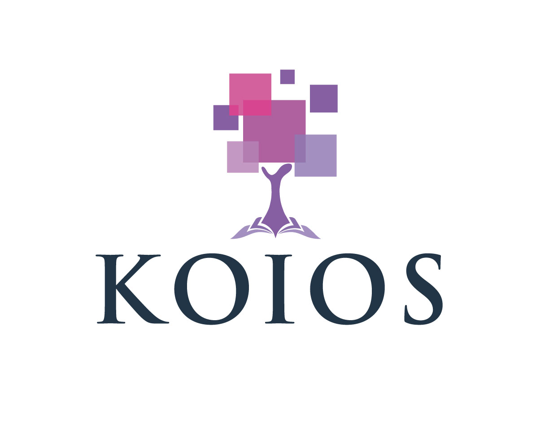 Official Koios Logo (.jpg, white background)